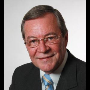 Rolf Gutkes Webfoto